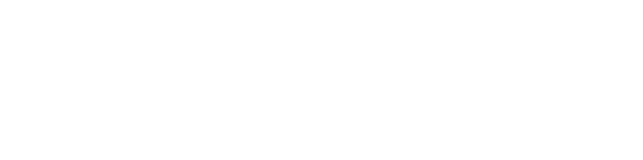 """""""It truly is changing the way we see talent attraction for smaller cities and regions"""" – Future place leadership"""